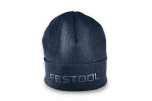 Bonnet Festool
