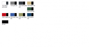 couleurs-10-teintes_1.png